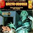 (C) Romantruhe Audio / Geister-Schocker 36 / Zum Vergrößern auf das Bild klicken