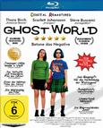 (C) Planet Media Home Entertainment / Ghost World / Zum Vergrößern auf das Bild klicken