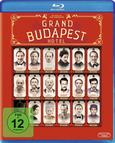 (C) 20th Century Fox Home Entertainment / Grand Budapest Hotel / Zum Vergrößern auf das Bild klicken
