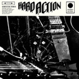 HARD ACTION: Sinister Vibes