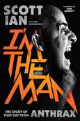 (C) Da Capo Press / I`m The Man / Zum Vergrößern auf das Bild klicken