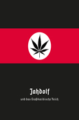 (C) Metronom Verlag / Jahdolf und das Großkaribische Reich / Zum Vergrößern auf das Bild klicken