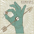 KORRUPT: Preachers And Creatures
