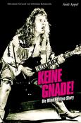 (C) Resonance Verlag / Keine_Gnade_Die_Blind_Petition_Story0 / Zum Vergrößern auf das Bild klicken