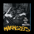 MARMOZETS: The Weird And Wonderful Marmozets