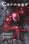 (C) Panini Comics / Marvel Exklusiv 109 / Zum Vergrößern auf das Bild klicken