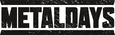 Metaldays Logo