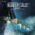 Midnight Tales 1