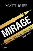 (C) DTV / Mirage / Zum Vergrößern auf das Bild klicken