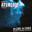 (C) Contendo Media/Delta Music / Mord in Serie 10 / Zum Vergrößern auf das Bild klicken