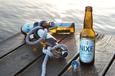 Nixe Brau GmbH / Nixe_Pier / Zum Vergrößern auf das Bild klicken