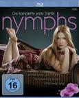 (C) Studio Hamburg Enterprises / Nymphs Season 1 / Zum Vergrößern auf das Bild klicken