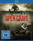 (C) Universum Film / Open Grave / Zum Vergrößern auf das Bild klicken