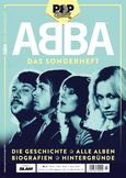 PC2_Cover_ABBA_web_gross