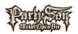 Party.San Metal Open Air Logo