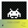(C) Edel / Push Start / Zum Vergrößern auf das Bild klicken