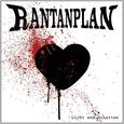 (C) Drakkar Entertainment / RANTANPLAN: Licht Und Schatten / Zum Vergrößern auf das Bild klicken