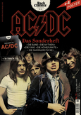 RC11_ACDC_Cover_webi