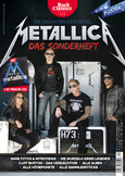 (c) SLAM Media / RC12_Metallica_Cover_web_gross / Zum Vergr��ern auf das Bild klicken