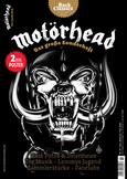 RC14_Motoerhead_Cover_web_gross