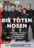 RC18_DieTotenHosen_Cover_web_gross