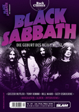 RC20_BlackSabbath_Cover_300dpi