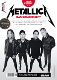 RC21_Metallica_Cover_web_gross