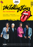 RC22_Rolling_Stones_Cover_web