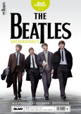 RC24_TheBeatles_Cover_300dpi