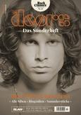 (c) SLAM Media / RC27_The_Doors_Cover_U1_web_gross / Zum Vergrößern auf das Bild klicken