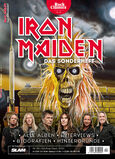 RC29_Iron_Maiden_Cover_150