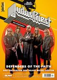 RC31 Judas Priest Cover web gross