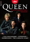 ROCK CLASSICS Vol. 1: QUEEN