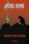 (C) Schreiber & Leser / Rachel Rising 1 / Zum Vergrößern auf das Bild klicken
