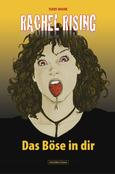 (C) Schreiber & Leser / Rachel Rising 2 / Zum Vergrößern auf das Bild klicken