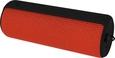 (c) Ultimate Ears / Red Black Boom Angle online / Zum Vergrößern auf das Bild klicken