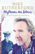 (C) Hannibal Verlag / Rhythmen des Lebens / Zum Vergrößern auf das Bild klicken