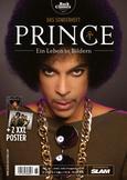 (c) SLAM Media / RockClassics_15_PRINCE_Cover_96dpi / Zum Vergr��ern auf das Bild klicken