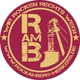 Rock am Berg Merkers Logo