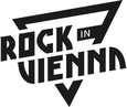 Rock in Vienna Logo