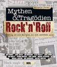 (C) Heel Verlag / Rock`n`Roll – Mythen & Tragödien / Zum Vergrößern auf das Bild klicken