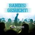 Ruhr Games