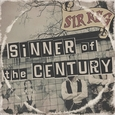 SIR_REG_Sinner_of_the_Century