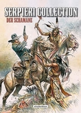 Serpieri Collection - Western 2