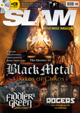 (c) SLAM Media / Slam102_Cover_U1_300dpi / Zum Vergrößern auf das Bild klicken