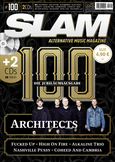 Slam_100_Cover_web_gross