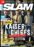 (c) SLAM Media / Slam_73_Cover_96dpi / Zum Vergr��ern auf das Bild klicken