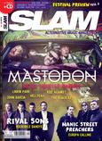 (c) SLAM Media / Slam_74_Cover_web_gross / Zum Vergr��ern auf das Bild klicken