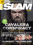 (c) SLAM Media / Slam_76_Cover_web_mittel / Zum Vergr��ern auf das Bild klicken