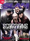 (c) SLAM Media / Slam_78_Cover_U1_web_mittel / Zum Vergr��ern auf das Bild klicken